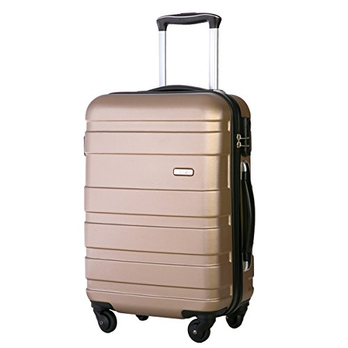 btm-super-lightweight-abs-hard-shell-travel-carry-on-cabin-hand-luggage-suitcase-with-4-wheels-appro