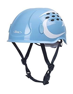 Beal - Ikaros (Helme) von Beal