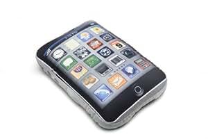 [UK-Import]Smartphone Cushtie
