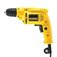 Dewalt Dwd014S/Qs Matkap, 550 W