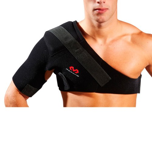 McDavid 462R Universal Shoulder Support