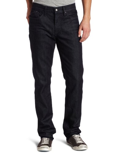 Joes Jeans - Jeans Homme - THE BRIXTON Bleu (King)