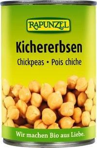 rapunzel-kichererbsen-in-der-dose-4er-pack-4-x-400g-bio