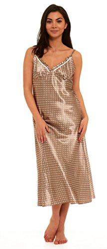 ladies-full-length-satin-chemise-silky-nightdress-nightie