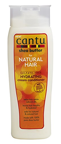 cantu-shea-butter-for-natural-hair-sulfate-free-hydrating-cream-conditioner-400-ml
