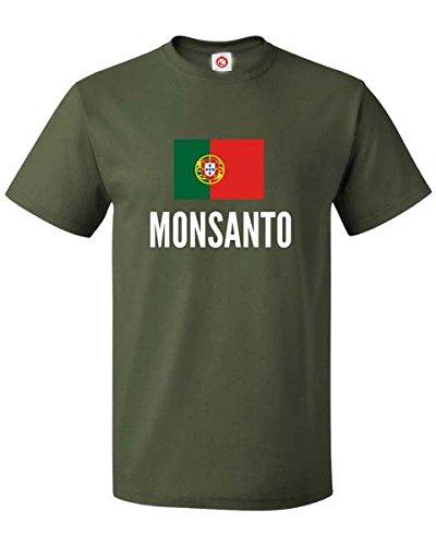 t-shirt-monsanto-city-verde