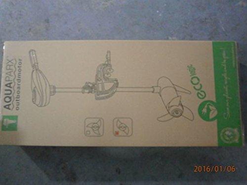 Zoom IMG-2 lbs 32 electro motor