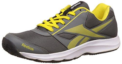 db05f0e64eb9f Reebok v66805 Men S Ultimate Speed 4 0 Lp Multi Color Running Shoes ...