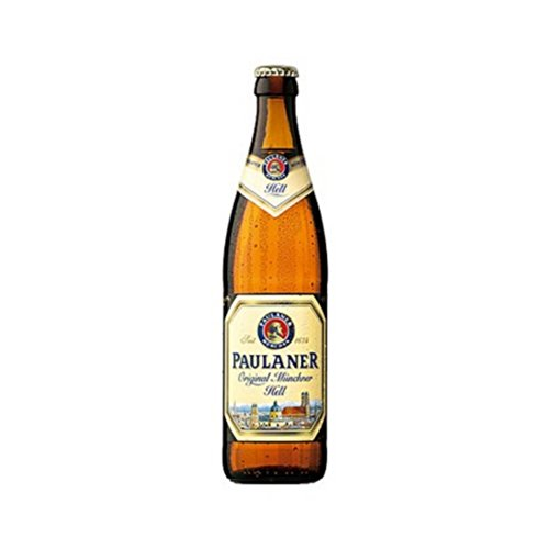 birra-paulaner-original-munchner-50-cl-cartone-20-pz