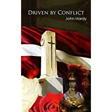 DRIVEN BY CONFLICT
