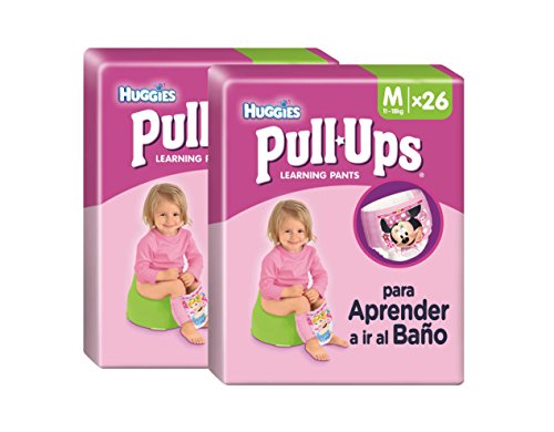 huggies-pull-ups-economy-fille-taille-m-11-18-kg