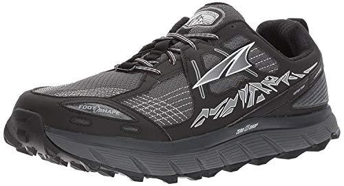 Altra Lone Peak 3.5 - Zapatillas de Running para Hombre