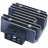 DZE - Regulador corriente electrica - 14584