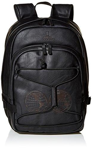 mochila-de-hombre-con-logo-y-mapamundi
