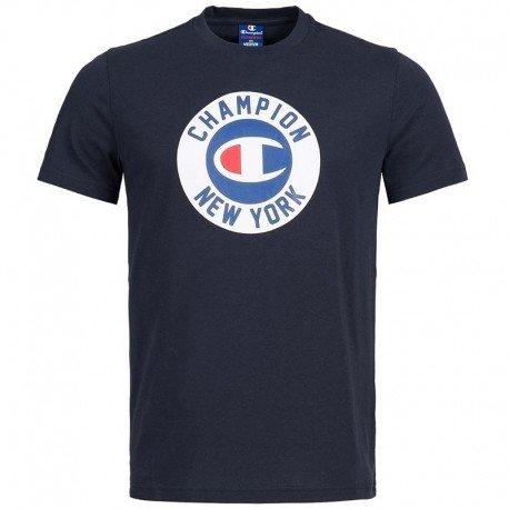 Champion T-shirt (Champion Sportbekleidung)