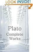 #9: Plato: The Complete Works (31 Books)