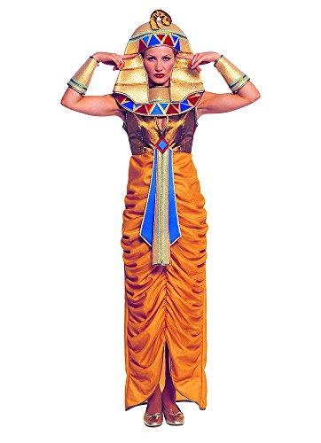 Disfraz Cleopatra