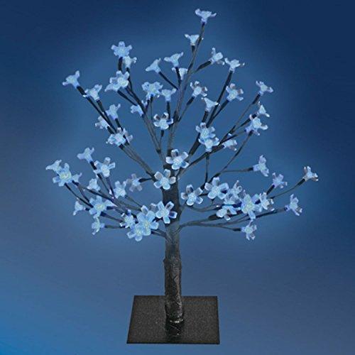 the-benross-christmas-workshop-dekobaum-45-cm-48-leds-in-blutenform-uk-stecker-blau-weiss