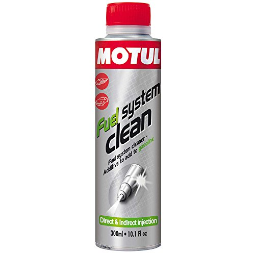 moto-fuel-system-cleaner-fuel-system-clean-auto-03l