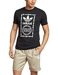 Adidas Originals PW Graphic Tee