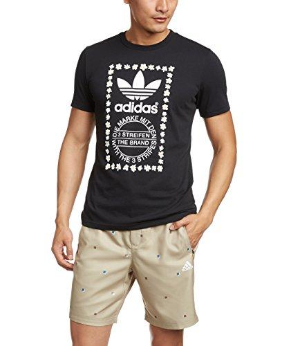 mens-adidas-originals-pharrell-williams-graphic-t-shirt-in-black-white-s