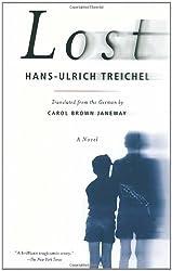 Lost: A Novel (Vintage International)
