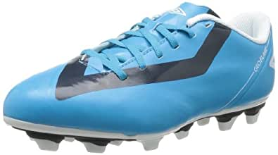 Umbro Mens Geo Flare Shield Fg Football Boots