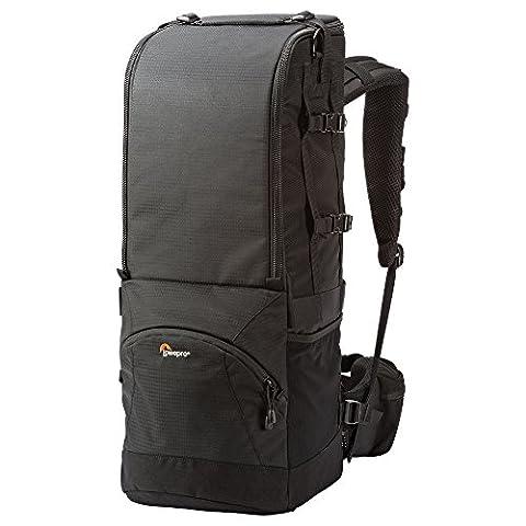 Lowepro Trekker - Lowepro objectif Trekker 600 AW III Bag