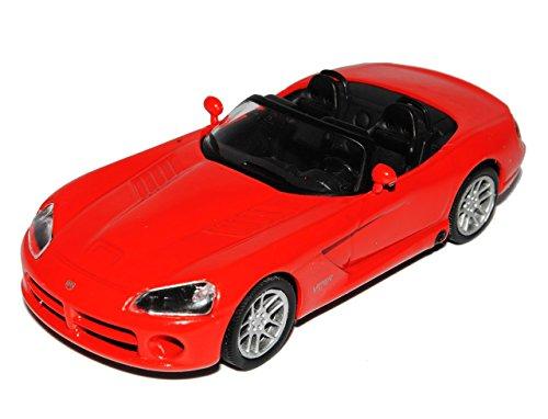 dodge-viper-srt-10-cabrio-rot-1-43-modellcarsonline-modell-auto