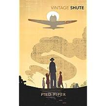 Pied Piper (Vintage Classics)