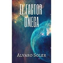 El factor Omega