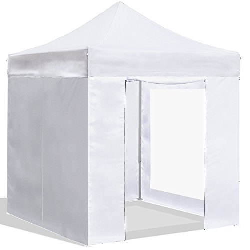 carpa-plegable-jardin-portatil-para-eventos-2x2