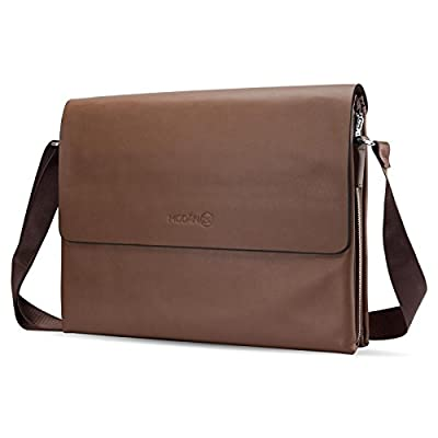 Laptop Bag 14 16 inch