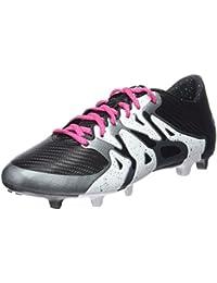 0fdbd9faa Amazon.co.uk  Galaxy Sports - Football Boots   Sports   Outdoor ...