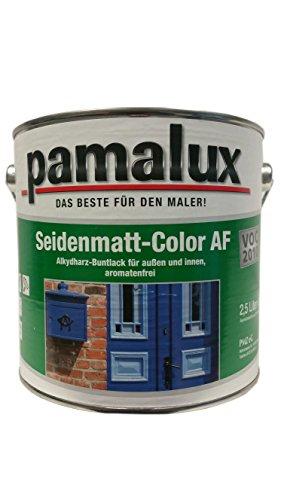pama-lux-seta-matt-color-af-alchidica-resina-smalto-colorato-per-interno-esterno-ral-5002-blu-oltrem