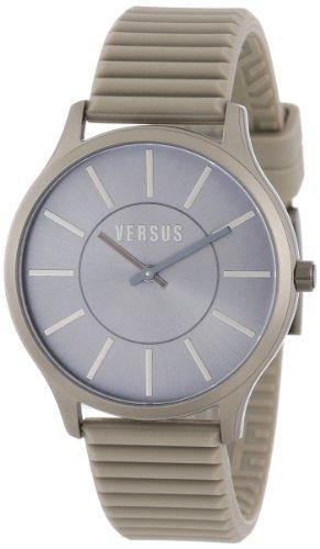 Versus 3C65900000 - Orologio da polso da uomo