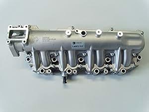 Pierburg tube d'aspiration 7.00373.12.0 opel vergleichsnummer 5850180 z19DTH moteurs