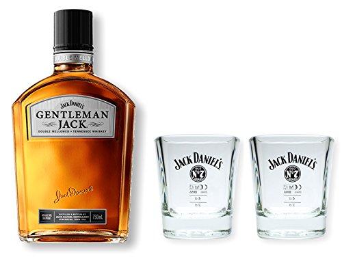 Retro Kühlschrank Jack Daniels : Temperatur kühlschrank amelia funchess
