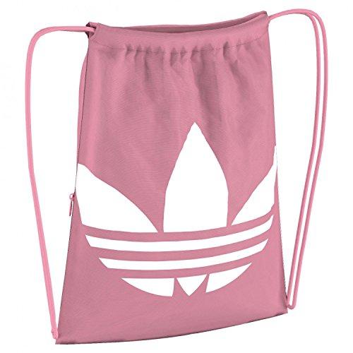 Imagen de adidas bk6727,  unisex adultos, rosa light pink/white , 37 x 47 x 1 cm