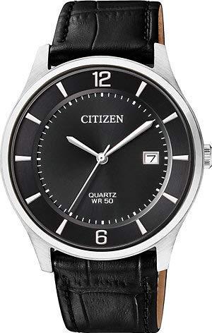 Citizen BD0041-03F