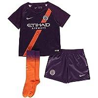 3770f9f16da Amazon.co.uk  UKSoccershop - Football  Sports   Outdoors