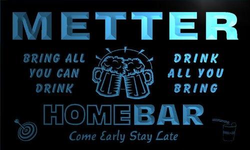 q30416-b-metter-family-name-home-bar-beer-mug-cheers-neon-light-sign