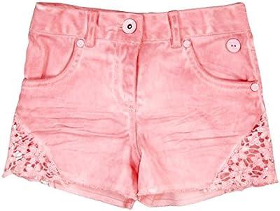 boboli 403029-3533, Shorts para Niñas