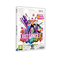 Idea Regalo - Just Dance 2019 - Nintendo Wii