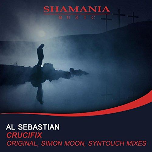 Crucifix (Radio Edit)