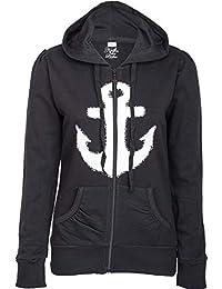 Suchergebnis auf für: anchor Jacken, Mäntel