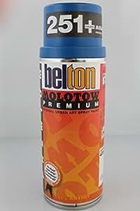 Belton molotow premium 400 ml