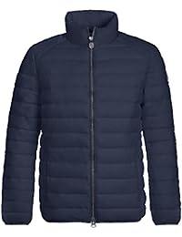 it Amazon Abbigliamento cappotti Uomo Giacche e Invicta CagwHxaq0