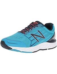 Savings US Men Shoes New Balance Ml373v1 Trainers Shoes