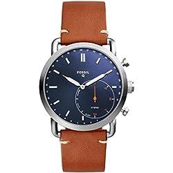 Reloj Fossil para Hombre FTW1151